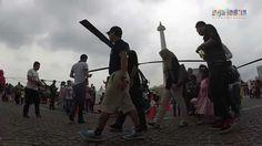GoPro ALUTSISTA TNI 2014 a film by NgajedoxVideoGrapher