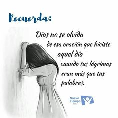 Biblical Quotes, Religious Quotes, Bible Verses Quotes, Faith Quotes, Scripture Verses, True Quotes, Spanish Inspirational Quotes, Spanish Quotes, Inspirational Thoughts