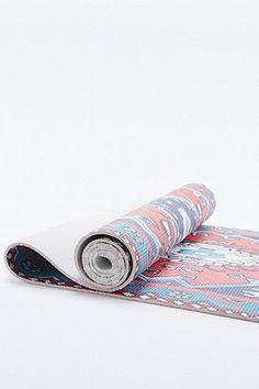 Housse pour tapis yoga recherche google id es for Housse tapis yoga
