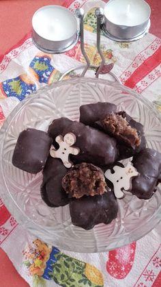 Rumos-mazsolás szaloncukor Izu, Pancakes, Pudding, Cookies, Breakfast, Desserts, Food, Biscuits, Morning Coffee