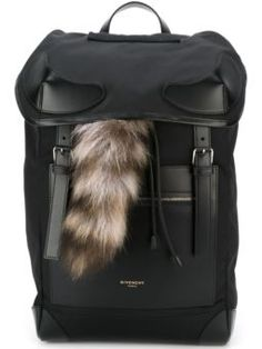 'Rider' backpack