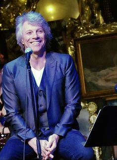 Most Beautiful Man, Beautiful People, Jack Wagner, Dorothea Hurley, Crush Love, First Crush, Jon Bon Jovi, Man Alive, American Singers