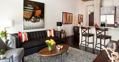 Turn Your Tax Refund Into A Newly Decorated Apartment - HotPads Blog