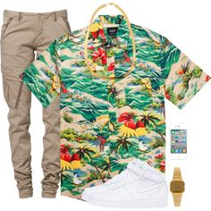 how to wear jordans outfit mens google search how to
