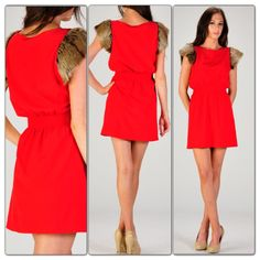 Be Mine $65.00 www.womensboutiqueclothing.com