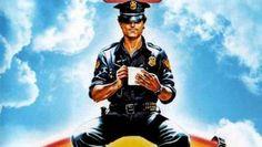 Stasera in tv su Rete 4: Poliziotto superpiù con Terence Hill