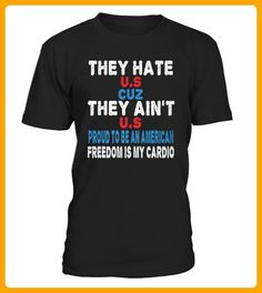4th of July special shirts - Geburtstag shirts (*Partner-Link)