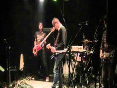 sundelay サンディレイ / like a water flow vol.09 & Aureole Release Tour    #rock