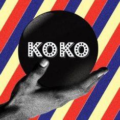 KOKO London, London