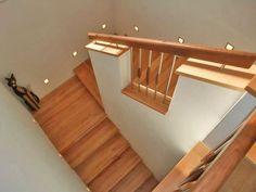 treppenkantenprofil 3 schicht mit abschluss abschluss treppe und treppenhaus. Black Bedroom Furniture Sets. Home Design Ideas