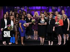 http://pinterest.com/pin/7248049377076073/ http://pinterest.com/pin/7248049377119691/ Mother's Day Apologies Monologue with Reese Witherspoon - SNL