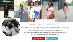 #fashion #blogger