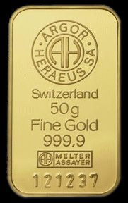 Suisse Gold allows clients to buy and sell gold and silver bullion online and offers secure vault storage in Zurich, Switzerland. Buy Gold And Silver, Mint Gold, Sell Gold, Gold Bullion Bars, Bullion Coins, Coin Dealers, Gold Stock, Gold Tips, Morgan Silver Dollar