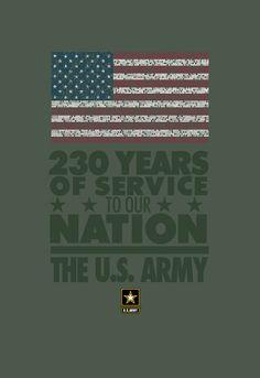 military web design inspiration - Szukaj w Google