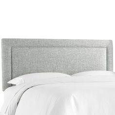 Skyline Furniture Border Headboard $383