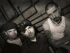 House Of Pain Cypress Hill, Hands In The Air, Irish American, Rap, Hip Hop, Actors, House, 1990s, Musicians