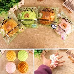 Alert Kuutti Squishy Anti Stress Toy Cute Kawaii Swiss Roll Cake Bread Squishy Slow Rising Jumbo Chocolate Pink Yellow White Squishies Mobile Phone Straps Mobile Phone Accessories
