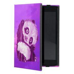 Panda iPad Mini Case Powis