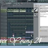 All Artist - Forever 21 [ Producer Mixing] by Genaro Pani on SoundCloud