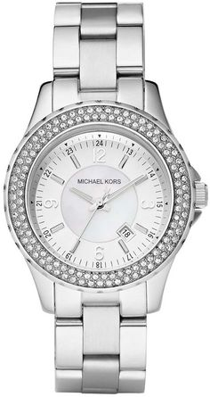 MK5401 - Authorized michael kors watch dealer - Mini-Size michael kors Madison , michael kors watch, michael kors watches