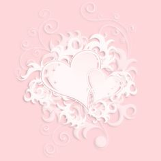 ValentinePapers_Paper3_ScrapandTubes.jpg Photo:  This Photo was uploaded by insatiable60. Find other ValentinePapers_Paper3_ScrapandTubes.jpg pictures an...