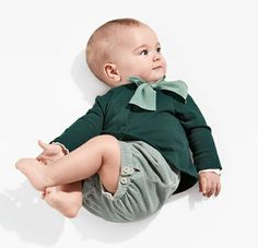 Il Gufo: Clothing for children and newborns - Il Gufo Little Fashion, Fashion Children, Kid Shoes, Kids Wear, Baby Items, Photo Props, Cool Kids, Kids Outfits, Baby Boy