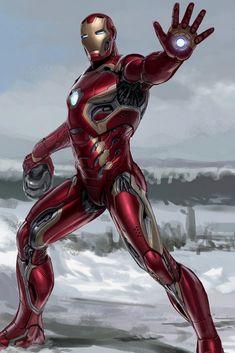 "IRON MAN 3 movie wall stickers MURAL Marvel hero Ironman 13 decals 39/"" tall"