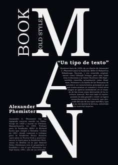 Poster Fonts, Type Posters, Typographic Poster, Graphic Design Posters, Graphic Design Typography, Graphic Design Inspiration, Poster Text, Page Layout Design, Magazine Layout Design