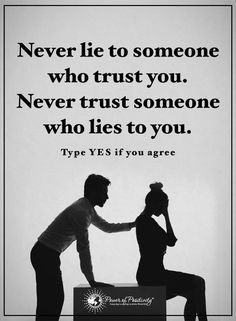 Chronic liars will try saying certain phrases to make you believe them, but if you know these 5 phrases beforehand, you won't fall prey to their deceit...