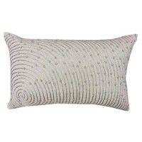Solon - Natural - Pillow (4/CS)