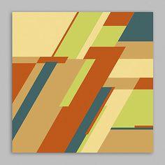 QUADRO-MODERNO-acrilico-su-tela-astrattismo-geometrico-firmato-da-artista