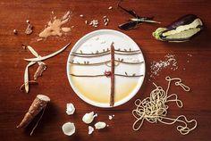 Anna-Keville-Joyce-food-art-7