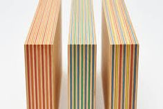 Image result for coloured plywood
