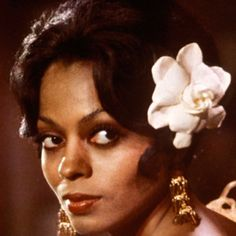 Stop in the name of love and learn more about former Supremes member and successful solo artist Diana Ross on Biography.com.