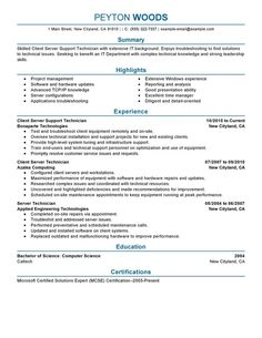 Janitorial Cover Letter Like Use Of Color Name Is Downplayed Blends Into Titlenot Good .