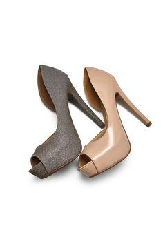 Salto  - Heels - Trend - New - Ref. 16-14402