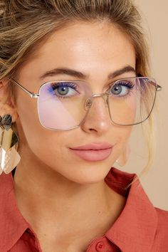 9 To 5 Black Clear Blue Light Glasses Kids Glasses, Girls With Glasses, Men's Underwear, Kendall Jenner Casual, Celebrities With Glasses, Glasses Frames Trendy, Long Sleeve Short Dress, Dress Long, All Black Dresses