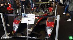 #MotorShow2014 #Bologna #Auto #Car #Automobili #Supercar