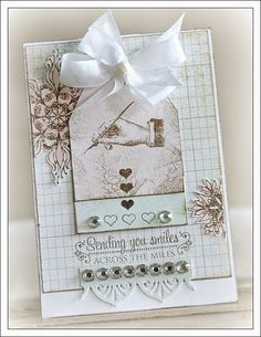 Amarna CRAFTS AND IMAGES: SCRAPBOOKING