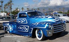 mooneyes-xmas-party-race-and-show-irwindale-2014-162