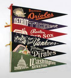 Resultado de imagen para vintage baseball