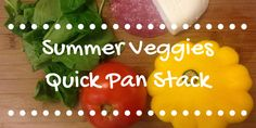 ... summer squash delicious summer squash recipes delicious summer squash