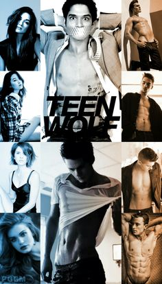 Even though Dylan is not there we all know who is more hot Teen Wolf Derek, Teen Wolf Boys, Teen Wolf Dylan, Teen Wolf Quotes, Teen Wolf Funny, Scott Mccall, Dylan O'brien, Teen Wolf Werewolf, Mtv