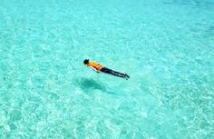 Top 10 Things To Do In Maldives