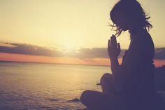 Se ti stai ancora chiedendo cos'è davvero la meditazione e perché dovresti cominciare, ecco 8 frasi buddiste per toglierti ogni dubbio.