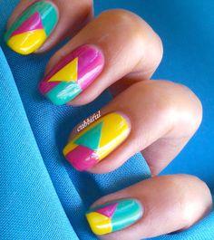 cubbiful: Colour Me Bright!