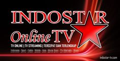 Streaming Liga Spanyol Laliga Di IndostarTV Channel SCTV. Nonton Sepakbola BBVA atau liga spanyol di televisi memang asyik.