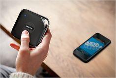 philips-wireless-portable-speaker-5.jpg