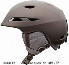 42 Meilleures Images Du Tableau Casques De Ski Ski Helmets Ski Et
