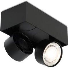 1W mini LED Lampe Nachtlicht Einbaustrahler Strahler Spot Schrank Beleuchtung